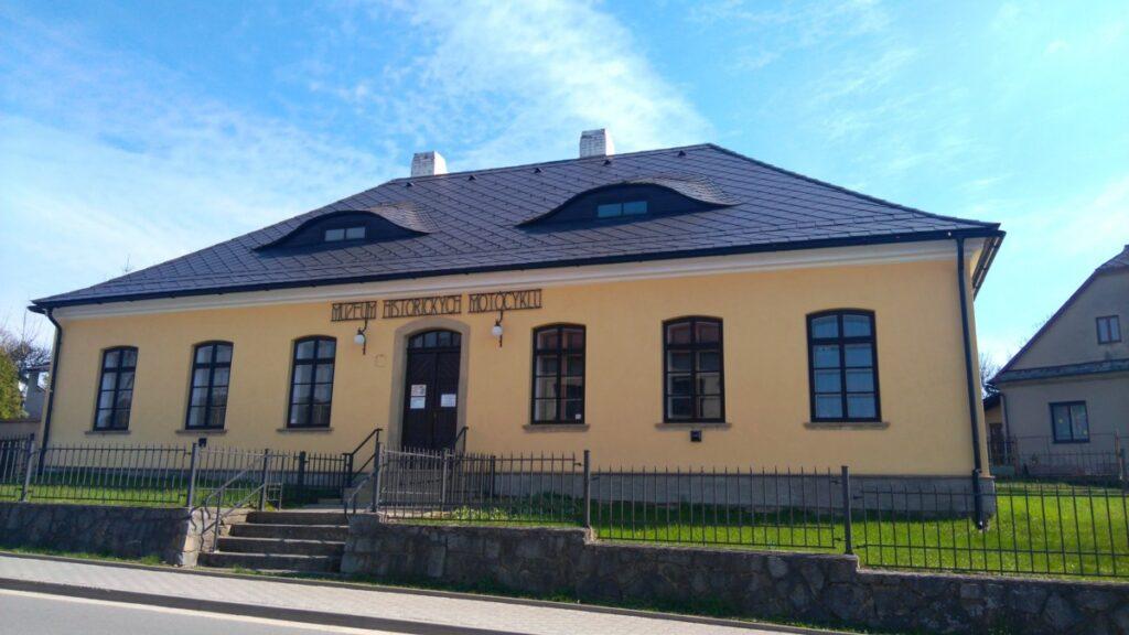 muzeum15