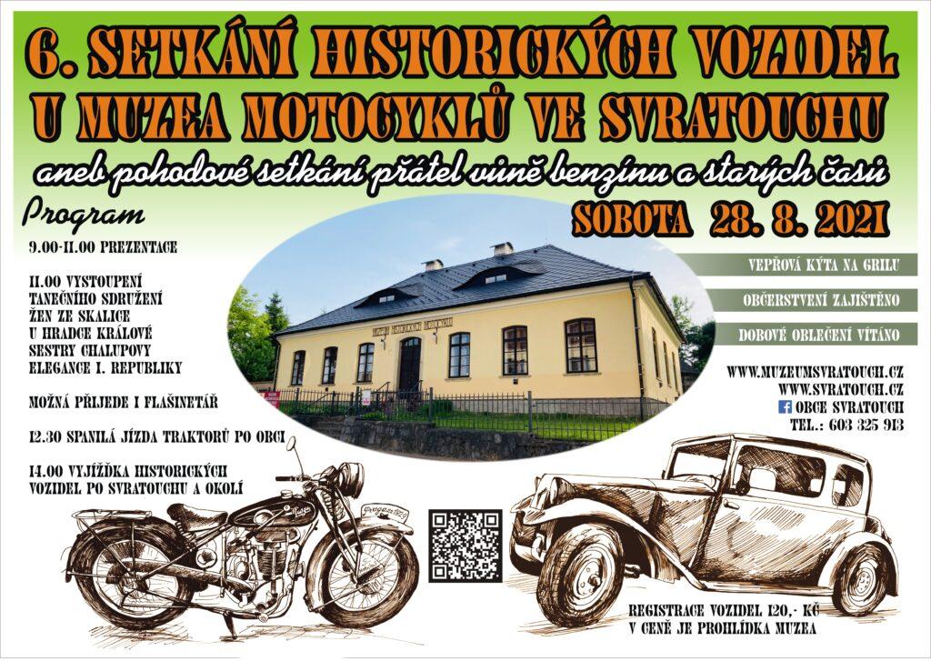 plakat-a-pozvanka-2021